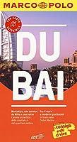 Dubai. Con atlante stradale