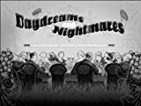 Daydreams and Nightmares: The Fantastic Visions of Winsor McCay