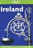 Lonely Planet Ireland 画像