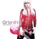 Believe II by Orianthi (2010-06-23)