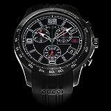 腕時計 Gタイムレス YA126206 メンズ グッチ画像④