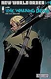 The Walking Dead #179 (English Edition)