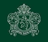 Nephilim / abingdon boys school