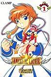 Angelic Layer 01.