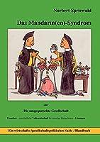 Das Mandarin(en)-Syndrom