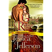 Going Rogue (Ribbons and Rogues Book 1)