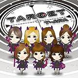 TARGET / T-ARA