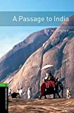 A Passage to India (Oxford Bookworms Library)