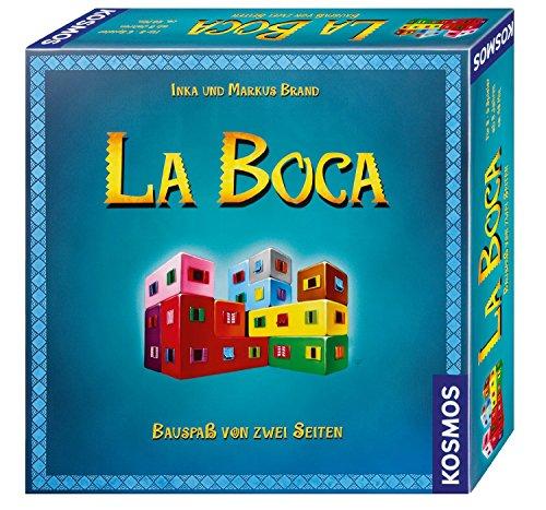 ラ ボカ La Boca 並行輸入品