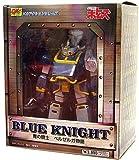 メカアクションシリーズ 装甲騎兵ボトムズ 青の騎士 ベルゼルガ物語 ブルーナイトベルゼルガBTS