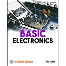 Basic Electronics Engineering Handbook