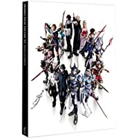 DISSIDIA FINAL FANTASY NT Original Soundtrack【Blu-ray Disc Music/映像付きサントラ】
