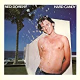 Hard Candy [12 inch Analog]
