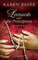 Leonardo und die Principessa