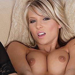 Are nude milf big boobs sex