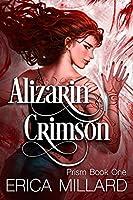Alizarin Crimson (Prism Series)