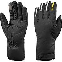 (マヴィック) Mavic メンズ スノー グローブ Ksyrium Pro Thermo Gloves 並行輸入品