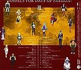 TVアニメ『この素晴らしい世界に祝福を! 2』サントラ&ドラマCD Vol.3「受難の日々に福音を! 」 画像