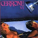 Cerrone VI by Cerrone