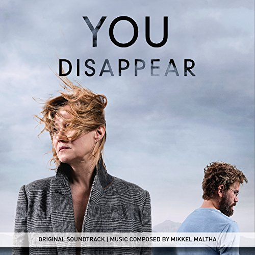 You Disappear (Original Motion Picture Soundtrack)
