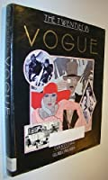 Twenties in Vogue