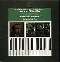 Schubert: Sonata In D & Two Impromptus
