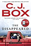 The Disappeared (A Joe Pickett Novel)