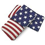 freetel priori2 手帳型ケース 国旗 アメリカ USA ニューヨーク priori 2 NY