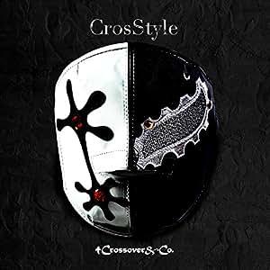 CrosStyle