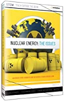 Nuclear Energy: Issues [DVD] [Import]