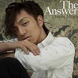 The Answer / 三浦大知