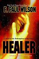 Healer (Lanague Federation)