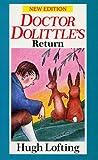 Dr Dolittle's Return (Doctor Dolittle)