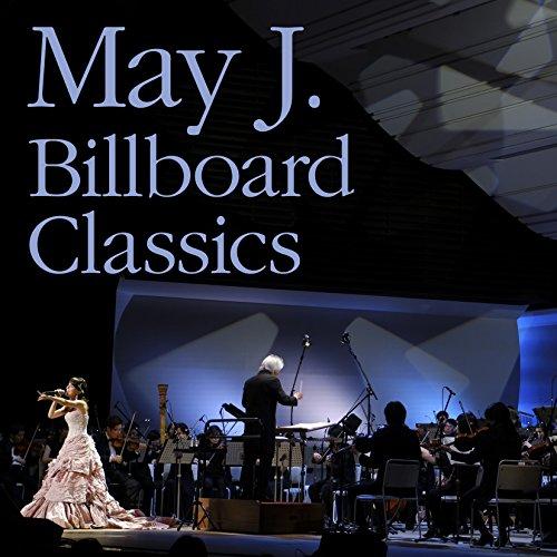 billboard classics May J. Prem...
