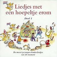 Liedjes Met Een Hoepel..1