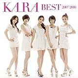 KARA BEST 2007-2010/Han Sang Won