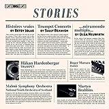 Stories / Trumpet Concertos