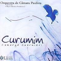 Curumim: Camargo Guarnieri