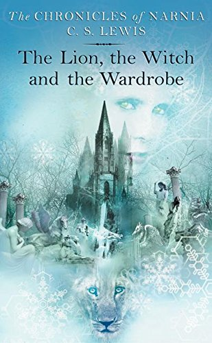 The Lion, the Witch and the Wardrobe (Chronicles of Narnia)の詳細を見る