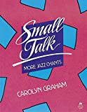 Small Talk: More Jazz Chants
