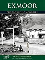 Exmoor: Photographic Memories