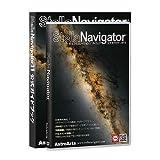 ステラナビゲータ11+公式ガイドブック
