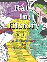 Rats In History [並行輸入品]