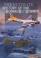 Boeing B-17 [DVD]