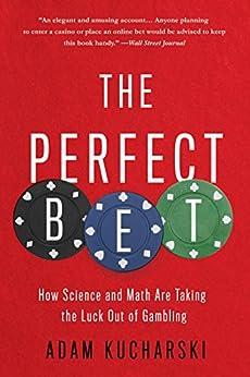 Mathematics gambling ebook new casino in baton rouge