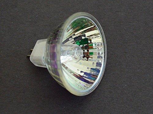 2pcs Enh 120V 250W Donar電球rm-125for GE 38686–OSRAM j-3389350634993054986–Orbitec 130285h63197h63197C 130408–USHIO 1000–333–Wiko 0257002580Wotan 93506ハロゲン医療歯科
