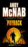 Payback (Boy Soldier)
