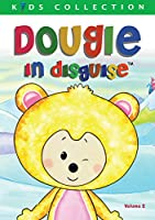 Dougie in Disguise 2 [DVD] [Import]