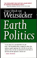 Earth Politics