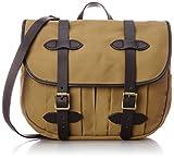 [フィルソン] ショルダーバッグ Field Bag-Medium #11070232 Tan Tan